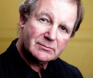 War Horse Author Michael Morpurgo on How a Children's Novel Became an International Stage Sensation