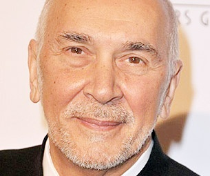 Frank Langella Eyes Broadway Return in Man and Boy