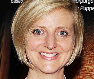 War Horse Director Marianne Elliott to Helm West End Spice Girls Musical
