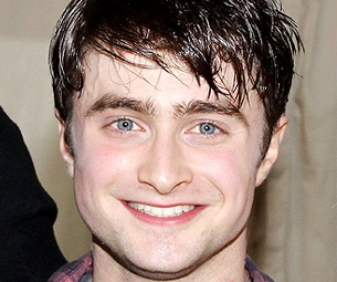 Daniel Radcliffe, Chris Rock & 61 More Nominated for 2011 Drama League Awards
