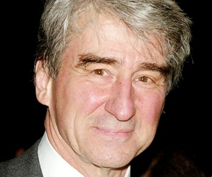 King Lear, Starring Sam Waterston, Starts Previews at the Public Theater