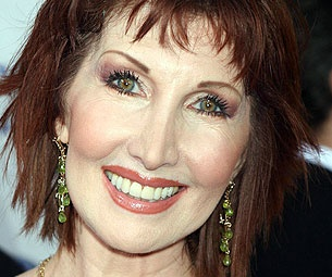 Joanna Gleason to Lead Roundabout's Sons of the Prophet Off-Broadway