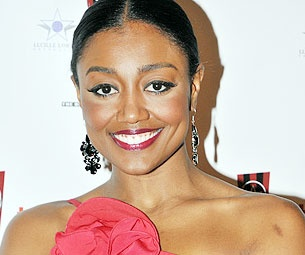 Patina Miller, Ellen Barkin, John Larroquette & More Win 2011 Theatre World Awards