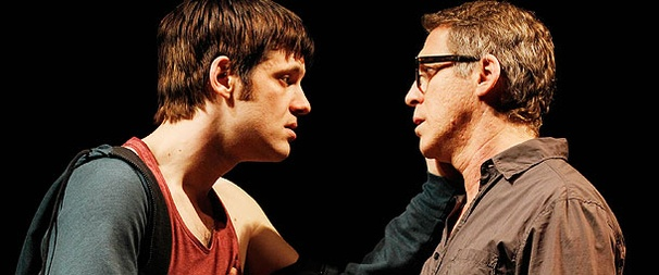 From Intelligent Homosexual's Guide to American Idiot and Back, Michael Esper Reflects on an Exhilarating Year