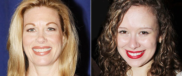 Marin Mazzie, Molly Ranson & More Head to High School in Revamped Cult Musical Carrie at MCC