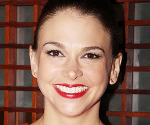 Sutton Foster, Bobby Cannavale, John Larroquette and More Added to Broadway Barks Roster