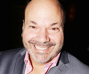 Tony-Nominated Book of Mormon Co-Director Casey Nicholaw on Teaming With Trey Parker and Making Mormons Dance 