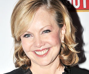 Musical Adaptation of Big Fish Set for Spring 2012 Broadway Bow, Directed by Susan Stroman
