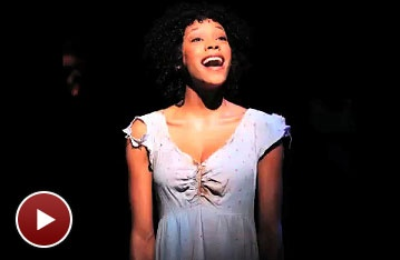 A Month of Mormon Day 26: Take a Journey with Tony Nominee Nikki M. James to 'Sal Tlay Ka Siti'
