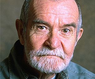Casting Set for Signature Theatre Revival of Athol Fugard's The Train Driver