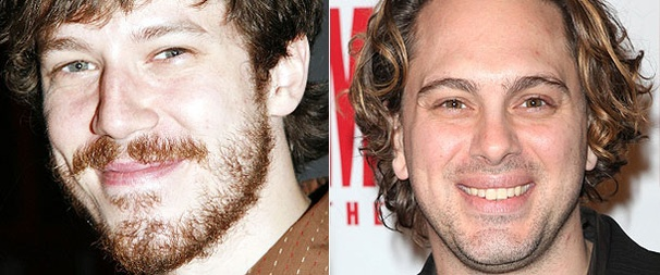 John Gallagher Jr. and Thomas Sadoski Sign On for Aaron Sorkin HBO Pilot
