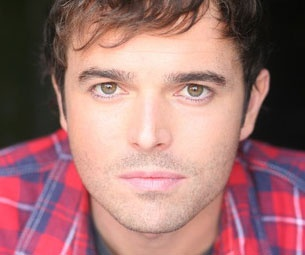 Broadway Newcomer Patrick Mulvey to Join Billy Elliot as Big Brother Tony 