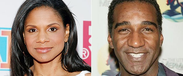 Audra McDonald, Norm Lewis & More Headed to Broadway in Porgy and Bess