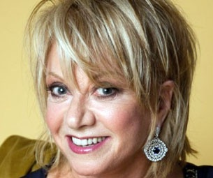 Elaine Paige to Join Bernadette Peters & More in Follies on Broadway