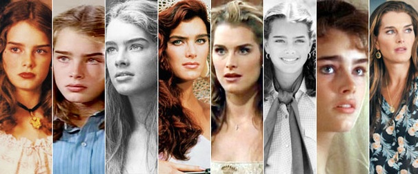 Weekend Poll: Which Brooke Shields Vehicle Should Come to Broadway?