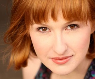 Erin Mackey to Replace Laura Osnes in Broadway Revival of Anything Goes