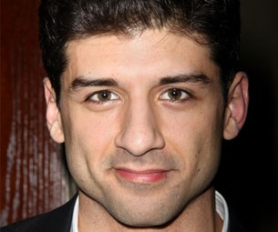 Tony Yazbeck to Charm Broadway as  Slick Lawyer Billy Flynn in Chicago