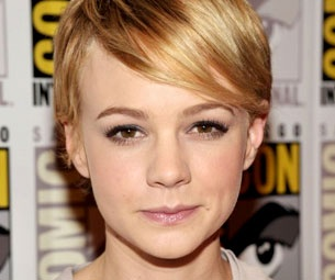 Carey Mulligan to Sing 'New York, New York' in Upcoming Film Shame
