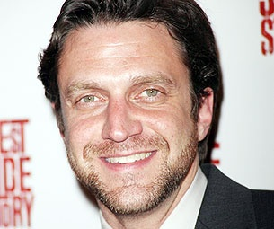 Raul Esparza Joins Patrick Wilson on New CBS Drama A Gifted Man