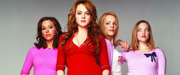 Weekend Poll Top Three: So Fetch! Fans Want Mean Girls and John Hughes Movies on Broadway 