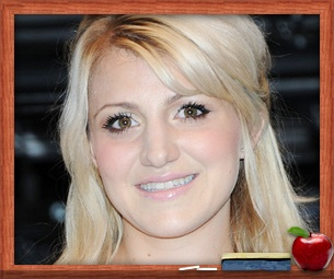 Rent Rocker Annaleigh Ashford Remembers an Early Fashion Tragedy 