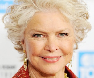 Oscar Winner Ellen Burstyn to Lead The Atmosphere of Memory at LAByrinth Theater Company 