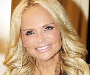 Kristin Chenoweth on Her Broadway Return in On the Twentieth Century: 'It's the Perfect Part'