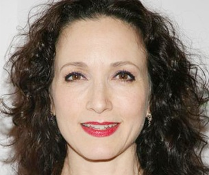 Tony Winner Bebe Neuwirth Joins TV's The Good Wife