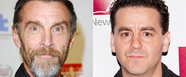 John Glover, Max Casella & More Join Ellen Burstyn in The Atmosphere of Memory