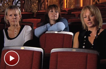 Thank You For the Music! A Video Scrapbook of Mamma Mia!'s 10 Years on Broadway