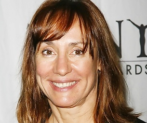 Laurie Metcalf Joins West End Long Day's Journey Into Night Opposite David Suchet