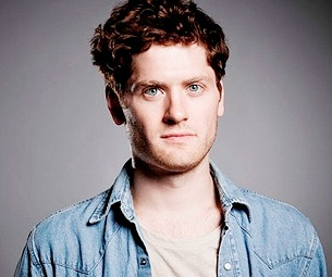 Kyle Soller to Join David Suchet and Laurie Metcalf in West End Revival of Long Day's Journey Into Night