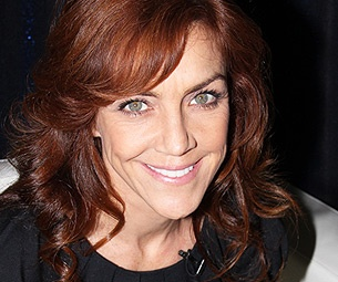  Andrea McArdle to Headline Mame at Bucks County Playhouse