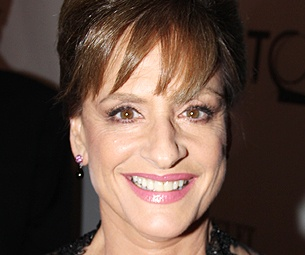What Made Patti LuPone Want to Smack Sondheim? The Broadway-Bound Diva Confesses
