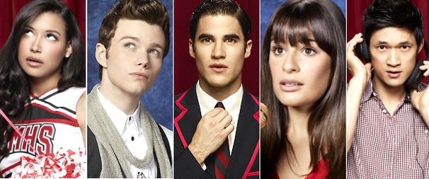 Glee Poll: Which West Side Story Casting Decision Are You Most Excited About?