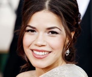 America Ferrera to Star in West End's Chicago and Broadway Revival of The Miss Firecracker Contest