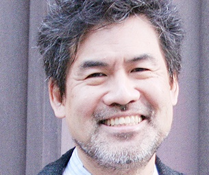 Playwright David Henry Hwang on Crossing the Language Barrier with Chinglish