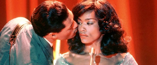 Weekend Poll Top Three: Counting Down Fans' Favorite Angela Bassett Roles