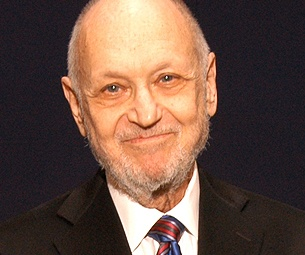 Martin, New Martin Luther King Musical From Charles Strouse, Sets Off-Broadway Dates