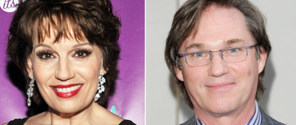 Beth Leavel and Richard Thomas Complete Opening Night Cast of Standing on Ceremony: The Gay Marriage Plays