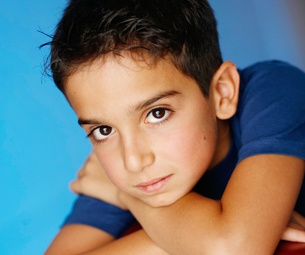 Julian Elia Will Make His Broadway Debut as Title Star of Billy Elliot
