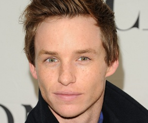 Tony Winner Eddie Redmayne to Play Marius in Les Miserables Film