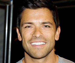 Standing on Ceremony's Mark Consuelos Addresses Rumors of Joining Wife Kelly Ripa as Permanent Live Co-Host 