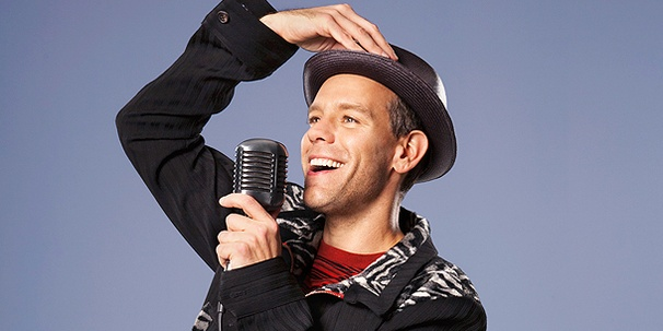 Adam Pascal and the Memphis Cast Set to Rock Out at the Thanksgiving Day Parade