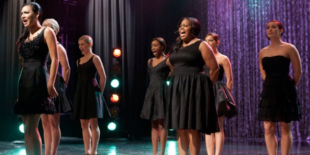 Glee Poll: Which Musical Mash-Up Did You Like Best?