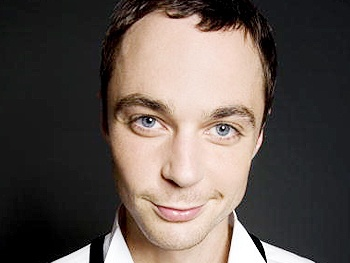 Jim Parsons Eyes Starring Role in Broadway Revival of Harvey