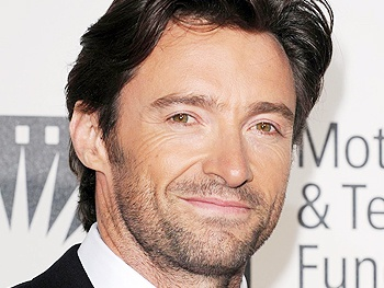 Hugh Jackman to Star in Film Adaptation of Harlan Coben's Thriller Six Years