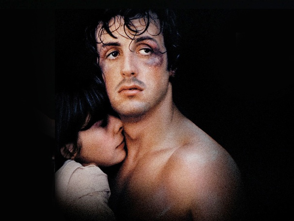 Sylvester Stallone Has Big Plans for 'Lyrical and Poetic' Rocky Musical