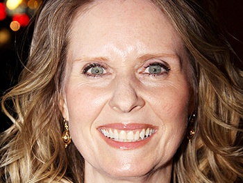 Casting Complete for MTC's Broadway Production of Wit, Starring Cynthia Nixon