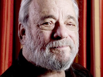 Stephen Sondheim to Receive the MacDowell Medal Lifetime Achievement Award